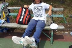 teniski-kamp-divcibare-2012-1
