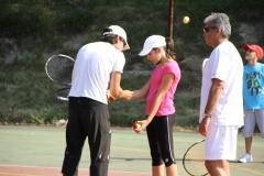 teniski-kamp-divcibare-2012-19