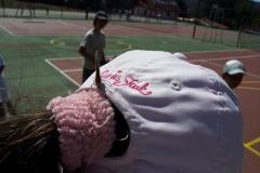 teniski-kamp-divcibare-2012-20