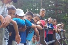 teniski-kamp-divcibare-2012-21