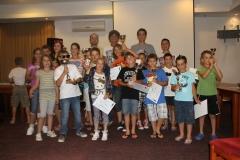 teniski-kamp-divcibare-2012-23