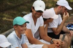 teniski-kamp-divcibare-2012-27