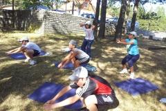 teniski-kamp-divcibare-2012-28