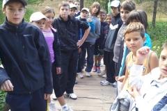 teniski-kamp-divcibare-2012-3