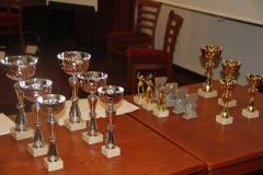 teniski-kamp-divcibare-2012-30