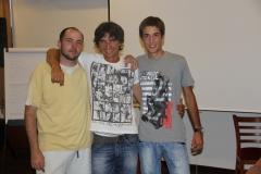 teniski-kamp-divcibare-2012-32
