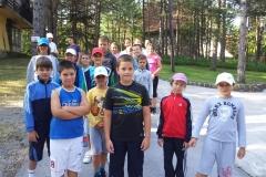 teniski-kamp-divcibare-2012-35