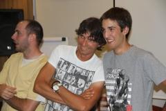 teniski-kamp-divcibare-2012-37