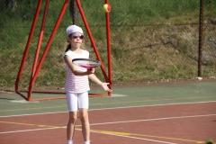 teniski-kamp-divcibare-2012-41