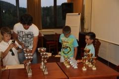 teniski-kamp-divcibare-2012-43