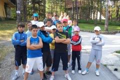 teniski-kamp-divcibare-2012-45