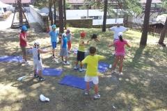 teniski-kamp-divcibare-2012-46