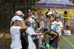 teniski-kamp-divcibare-2012-47