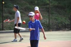 teniski-kamp-divcibare-2012-7