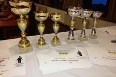 teniski-kamp-divcibare-2013-1