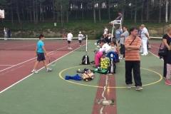 teniski-kamp-divcibare-2013-16
