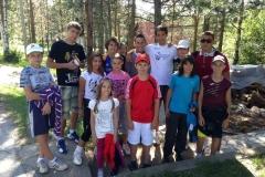 teniski-kamp-divcibare-2013-17