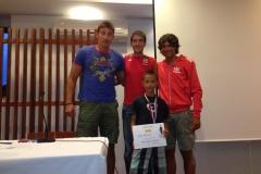 teniski-kamp-divcibare-2013-19