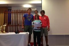 teniski-kamp-divcibare-2013-2