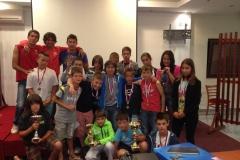 teniski-kamp-divcibare-2013-24