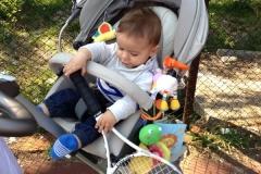 teniski-kamp-divcibare-2013-29