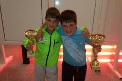 teniski-kamp-divcibare-2013-32