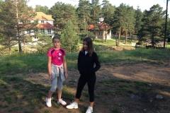 teniski-kamp-divcibare-2013-34