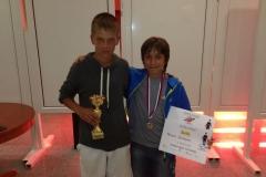 teniski-kamp-divcibare-2013-35