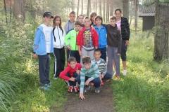 teniski-kamp-divcibare-2013-37