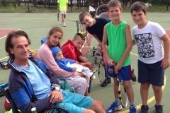 teniski-kamp-divcibare-2013-38