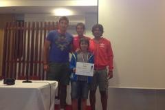teniski-kamp-divcibare-2013-6