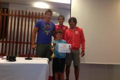 teniski-kamp-divcibare-2013-7