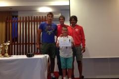 teniski-kamp-divcibare-2013-8