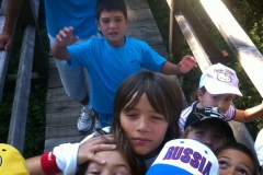 teniski-kamp-divcibare-2011-21