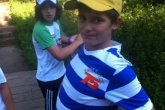 teniski-kamp-divcibare-2011-25