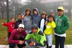 teniski-kamp-divcibare-2011-35