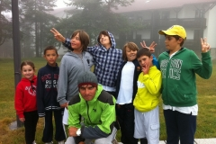 teniski-kamp-divcibare-2011-36