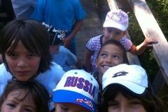 teniski-kamp-divcibare-2011-39