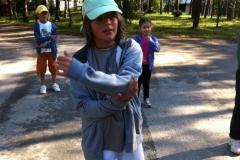 teniski-kamp-divcibare-2011-41