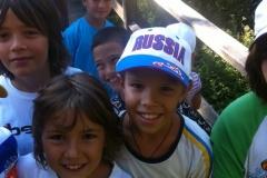 teniski-kamp-divcibare-2011-42