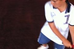 teniski-kamp-divcibare-2011-46