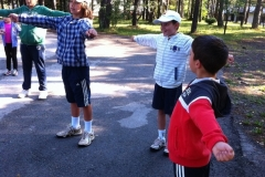 teniski-kamp-divcibare-2011-50