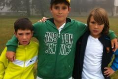 teniski-kamp-divcibare-2011-9