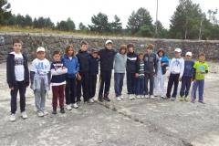 teniski-kamp-divcibare-2012-15