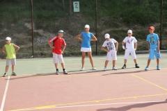 teniski-kamp-divcibare-2012-24