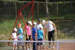 teniski-kamp-divcibare-2012-26