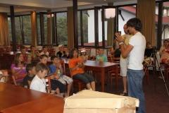 teniski-kamp-divcibare-2012-29