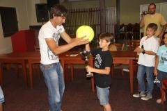 teniski-kamp-divcibare-2012-33