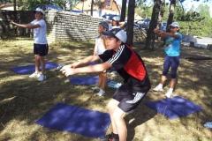 teniski-kamp-divcibare-2012-38