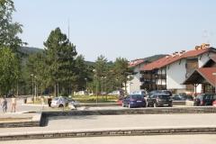 teniski-kamp-divcibare-2012-5